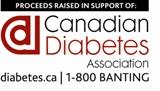 Diabtes_CDA_logo_2016